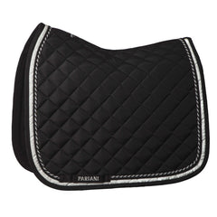 Pariani  Saddle Pad