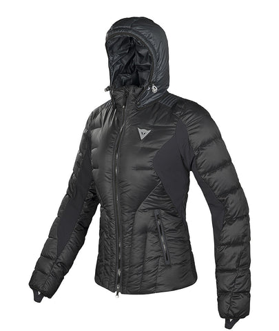 Dainese Ladies SESTRIERE Core Jacket - Only one left, size M.   Get 50% off