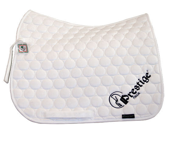 prestige dressage square