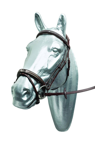 Prestige Meredith Highline Bridle