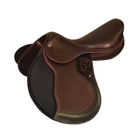 Pariani 5 Star