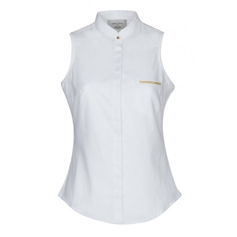 Dada Sport Gotha Sleeveless Competition Shirt