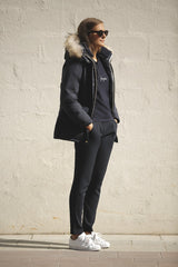 Dada Sport Hello Winter Parka NEW