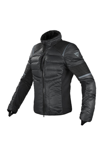 Dainese X-Mode Core Jacket E1