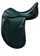 prestige optimax arkaequipe.com