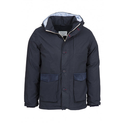Dada Sport Mens Orient Winter Parka