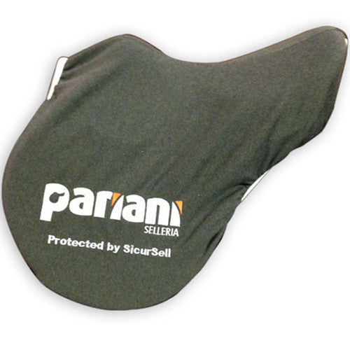 Pariani saddle cover