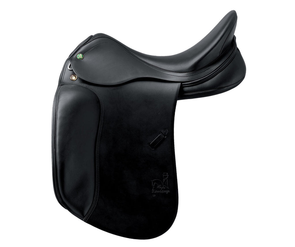 Prestige Top Dressage SP