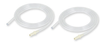 Medela Replacement Tubing