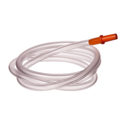 Hygeia Replacement Tubing (1 pair)