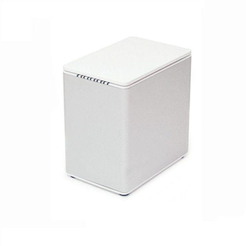 Drives-raid - 4-Bay Firewire RAID Enclosure