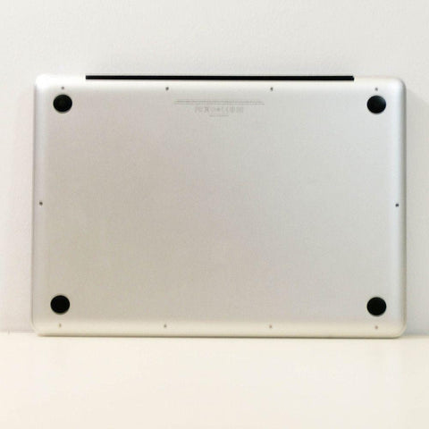 Used-macs - 13-inch MacBook Pro 8,1 - MC700LL/A (Upgraded) SN# C17G6YNUDRJ7