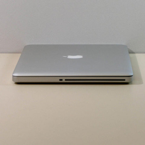 Used-macs - 15-inch MacBook Pro 8,2 - MC721LL/A (Upgraded) SN# C02H51HDDV7N