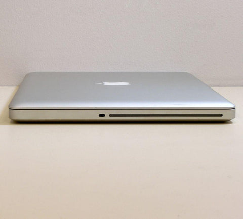 Used-macs - 15-inch MacBook Pro 9,1 - MD103LL/A (Upgraded) SN#  C02JDJRJDV33