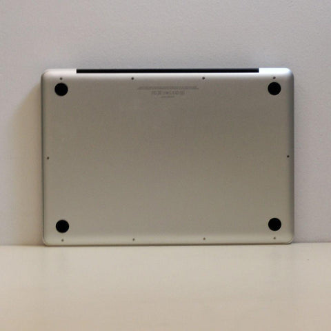 Used-macs - 13-inch MacBook Pro 9,2 - MD101LL/A (UPGRADED) SN# C1MKRTPFDTY3