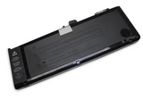 MacBook Pro Replacement Battery for 15-inch (Mid 2009 to Mid 2010) A1321 A1286