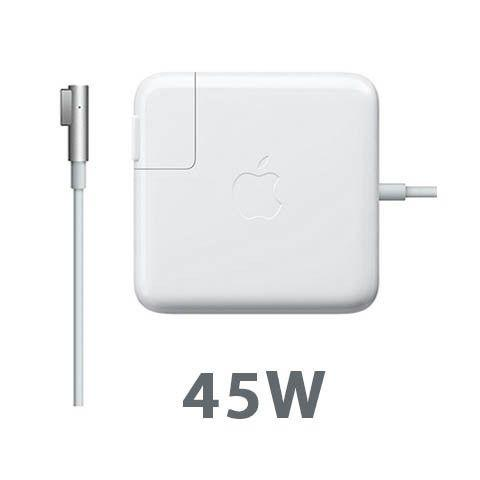 Charger - MagSafe 45W Power Adapter For 11-in & 13-in MacBook Air