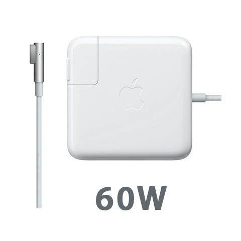 Charger - MagSafe 60W Power Adapter 13-in MacBook/MacBook Pro