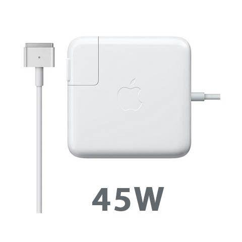 Charger - MagSafe2 45W Power Adapter For 11-in & 13-in MacBook Air