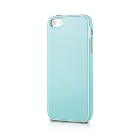Iphone-cases - Metallic Style IPhone 5S Case
