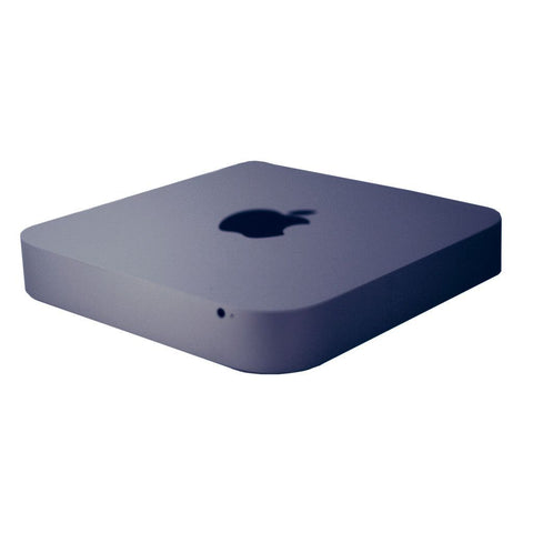 Drives-optibay - Data Doubler For 2009 Mac Mini Model 3,1