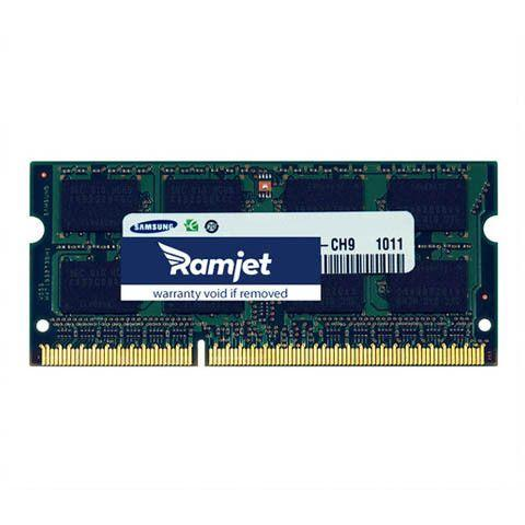 DDR3-1867-SODIMM - 8GB IMac Memory For 27-inch Retina 5K Late 2015 Model 17,1