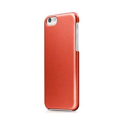 Iphone-cases - Metallic Style IPhone 6 Plus Case