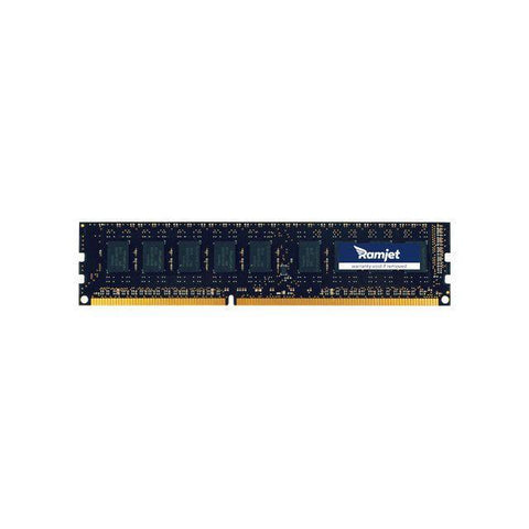 MP-DDR3-1333 - 2GB DDR3 ECC 1333MHz Memory For 2010 Mac Pro 5.1 6-core And 12-core