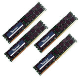 MP-DDR3-1866 - 128GB (32GBx4) DDR3 ECC 1333MHz Memory For 2013 Mac Pro Model 6.1