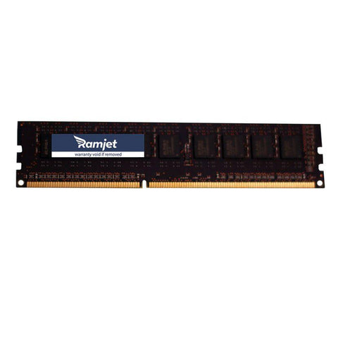 MP-DDR3-1866 - 4GB DDR3 ECC 1866MHz Memory For 2013 Mac Pro Model 6.1