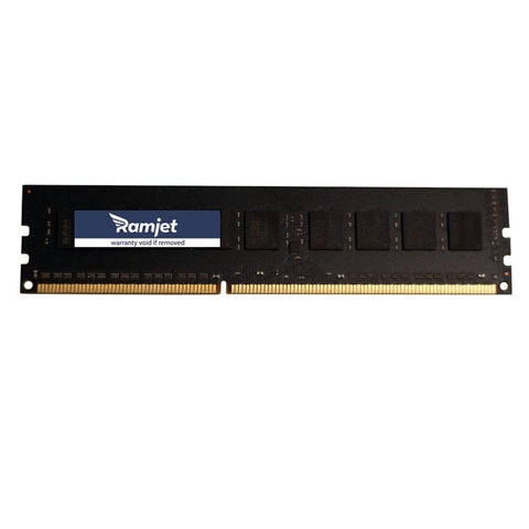 MP-DDR3-1866 - 8GB DDR3 ECC 1866MHz Memory For 2013 Mac Pro Model 6.1