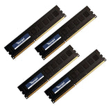 MP-DDR3-1866 - 32GB (8GBx4) DDR3 ECC 1866MHz Memory For 2013 Mac Pro Model 6.1