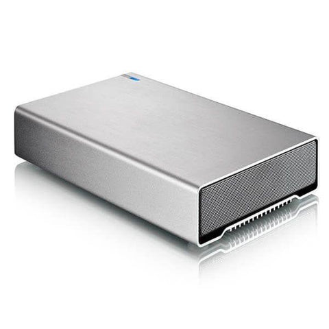 External-desktop-storage-usb3 - 1TB External Hard Drive With USB 3.0 Port