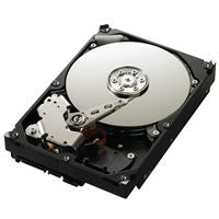 Ramjet.com Internal Drives for Mac Pros and iMacs