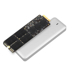MacBook Pro Retina Solid State Drives