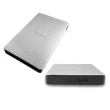 portable hard drives for macs