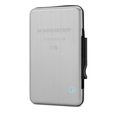 Ramjet.com Internal Desktop Drives