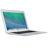 Ramjet.com MacBook Air Upgrades