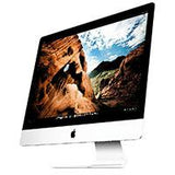 iMac Installation Guides