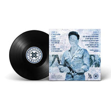 "Load image into Gallery viewer, Elvis (LP) | Eto | Copenhagen Crates Exclusive Limited Vinyl 12"" Wax Record Underground Rap Hiphop Hip Hop"