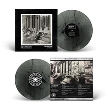 "Load image into Gallery viewer, Ivory Stoop (LP) | Jay Royale | Copenhagen Crates Exclusive Limited Vinyl 12"" Wax Record Underground Rap Hiphop Hip Hop"