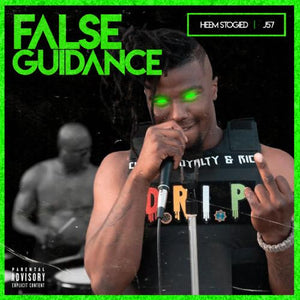False Guidance (LP)