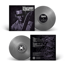 "Load image into Gallery viewer, Machete Mode (LP) | Esoteric & Stu Bangas | Copenhagen Crates Exclusive Limited Vinyl 12"" Wax Record Underground Rap Hiphop Hip Hop"