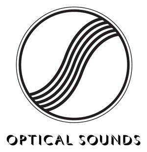 Optical Sounds