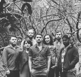 Hey Rosetta! Camping Kit - Free Shipping