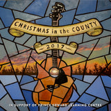 Christmas in the County 2017 (Download)