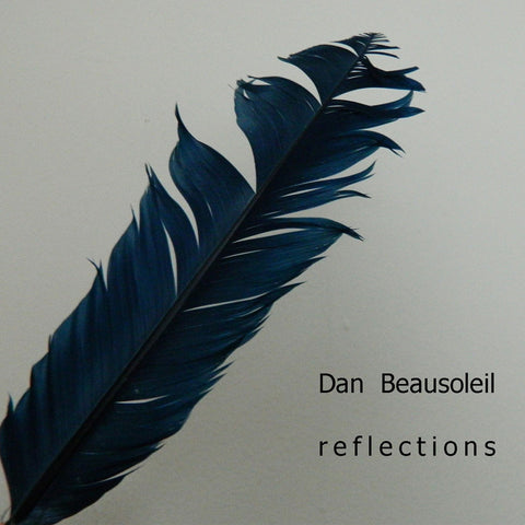 Dan Beausoleil - Reflections
