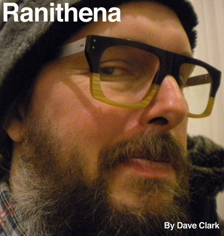 Dave Clark - eBook -Ranithena