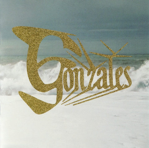 Gonzales - Soft Power
