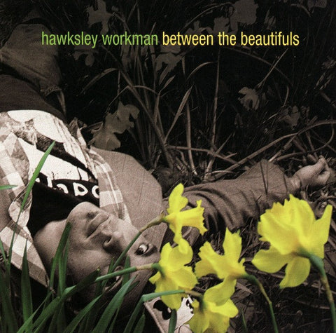 Hawksley Workman - Between the Beautifuls